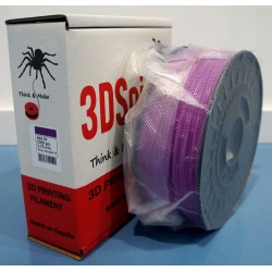 3DSpider®ABS HF
